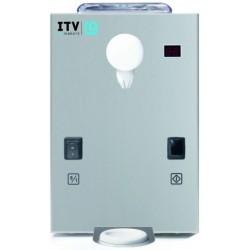 Montadora de nata ITV - FROSTY F2