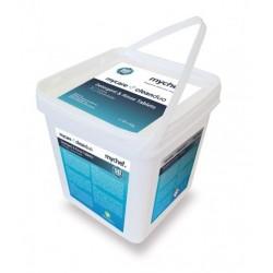 Clean Duo MyChef - 1 contenedor de 50 pastillas