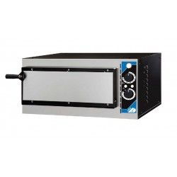 Horno de pizza eléctrico - NEVO 1/40