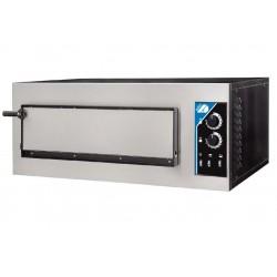 Horno de pizza eléctrico - NEVO 1/50 4D25
