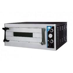 Horno de pizza eléctrico - NEVO 4D32