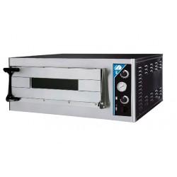 Horno de pizza eléctrico - NEVO 6D32