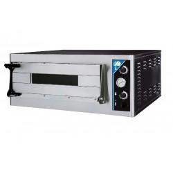 Horno de pizza eléctrico - NEVO MAXI 4D35