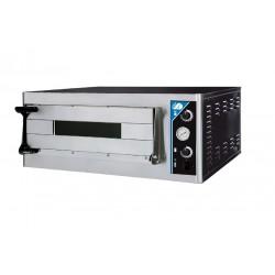 Horno de pizza eléctrico - NEVO MAXI 6LD35