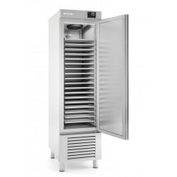 Armario de refrigeración Infrico Euronorm 600 x 400 – AN 401 PAST