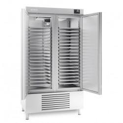 Armario de refrigeración 2 puertas Infrico Euronorm 600 x 400 – AN 902 PAST