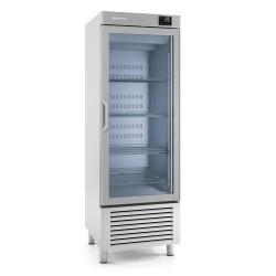 Armario expositor de refrigeración Infrico Nacional 500 L  – AEX 500 T/F