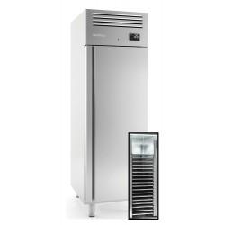 Armario de congelación pastelería 60 x 40 Infrico Serie AGB 700 L  – AGB 701 BT PAST