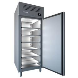 Armario de refrigeración pastelería 60 x 80 Infrico Serie AGB 900 L  – AGB 901