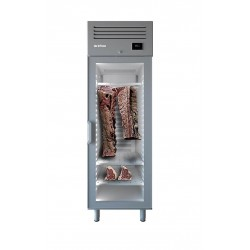 Armario madurador de carne Infrico Dry Aging  – AGB 701 MDA
