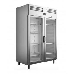 Armario madurador de carne 2 puertas Infrico Dry Aging  – AGB 1402 MDA
