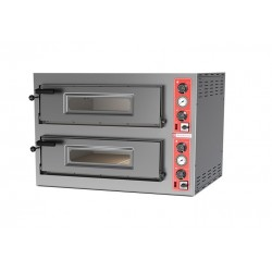 Horno de pizza eléctrico - ENTRY 8