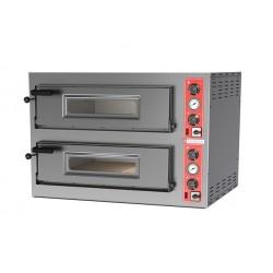 Horno de pizza eléctrico - ENTRY 12
