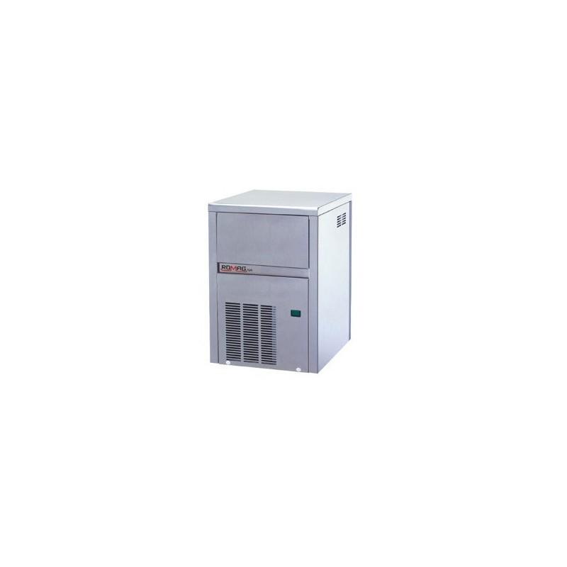 Máquina de hielo 21 Kg/24h - CB184