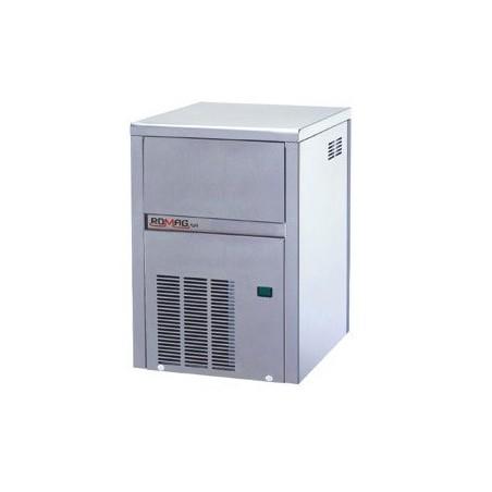 Máquina de hielo 21 Kg/24h - CB 184