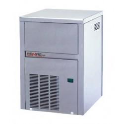 Máquina de hielo 24 Kg/24h - CB 246