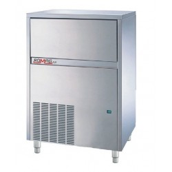 Máquina de hielo 33 Kg/24h - CB 316