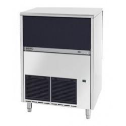 Máquina de hielo 65 Kg/24h - CB 640