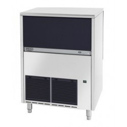 Máquina de hielo 80 Kg/24h - CB 840