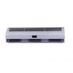 Cortina de aire 120 cm - sin calefacción