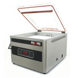 Envasadora al vacío con gas inerte - Romagsa V10 S