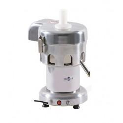Licuadora de frutas y hortalizas LIC 550