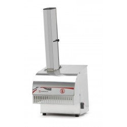 Cortadora de pan vertical Sammic CP 250