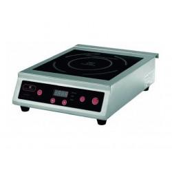 Cocina de inducción PLI 72