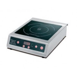 Cocina de inducción CI 3500