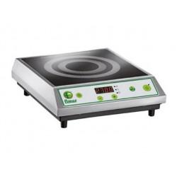 Placa inducción FIMAR 2700 W