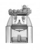 Exprimidores profesionales de cítricos y nararanjas. Máquina exprimidora automática al mejor precio.