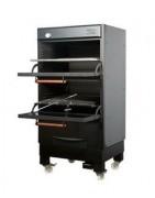 Pira, fabricante de hornos de brasa a precios competitivos y alta calidad