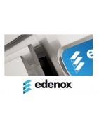 La más amplia oferta de productos y maquinaria de Edenox en Tophosteleria.com al mejor precio