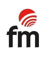 FM indsutrial