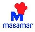 Masamar